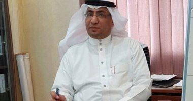 محلل سعودى: لا تتعجبوا من الإخوان فقد نصبوا تركيا العلمانية قائدة للمسلمين