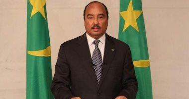 شرطة الجرائم الاقتصادية فى نواكشوط تستدعى الرئيس السابق