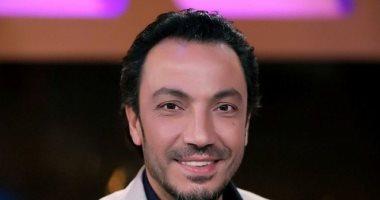 رافضا الإفصاح عن تفاصيله.. طارق لطفى يؤجل مشاريعه الدرامية بسبب فيلمه الجديد