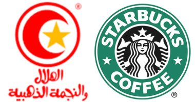"""كواليس خناقة """"ستاربكس"""" و""""الهلال والنجمة"""" أمام القضاء بسبب العلامة التجارية"""