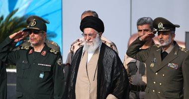 صحف إماراتية وسعودية: نظام إيران يرهن بقاءه بإثارة التوتر وعدم الاستقرار بالمنطقة