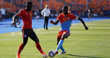 أوغندا تبحث عن التأهل أمام زيمبابوي تحت أنظار الفراعنة