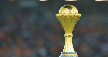 كأس الأمم الأفريقية يجيب عن أسئلة مثيرة للجدل فى ثقافة الساحرة المستديرة