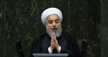 روحانى: إيران تكتشف حقل نفط جديدا يحوى 53 مليار برميل