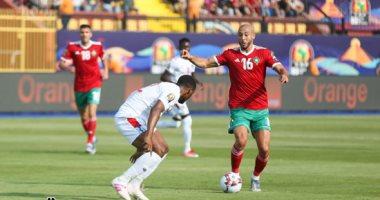 المغرب يسعى لتأكيد تفوقه ضد كوت ديفوار فى أمم أفريقيا 2019