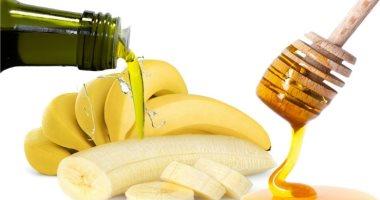وجبات خفيفة صحية يمكنك أن تتناولها فى العمل.. هتشبعك وتحافظ على وزنك
