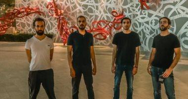 فرقة المربع تفتتح مهرجان موسيقى البلد فى الأردن