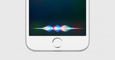 كيف تتحكم فى مساعد Siri بنظام iOS على الأيفون والأيباد؟