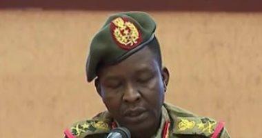 """""""العسكرى السودانى"""": المجلس رد  على شروط قوى الحرية والتغيير التي نقلها الوسيط الأثيوبى"""
