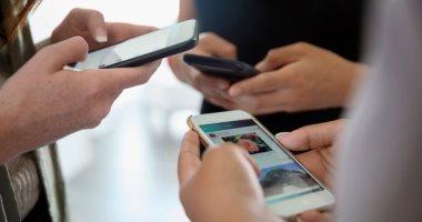حظر الهواتف الذكية فى المدارس الروسية