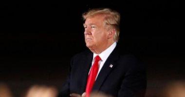 واشنطن تؤكد أن ردها سيكون حاسمًا حال استمرار التهديدات الإيرانية