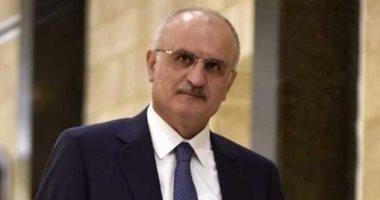 لبنان: ملتزمون بتسديد مستحقات سندات الخزينة بالعملات الاجنبية فى مواقيتها