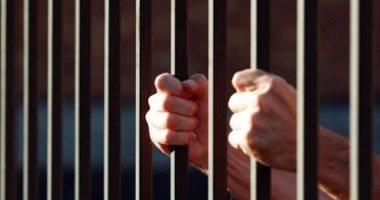 تجديد حبس متهمة بمشاركة جماعة إرهابية 15 يومًا