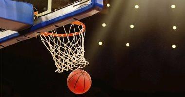 بعد 151 يوما.. الصين تعلن استنئاف بطولة كرة السلة 20 يونيو