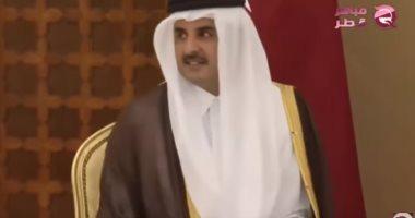 قطريليكس: الدوحة استخدمت الرشاوى للفوز بعضوية لجنة القضاء على التمييز