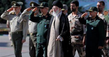 تفاصيل العقوبات الأخطر ..8 إيرانيين ومرشد تحت مقصلة عقوبات ترامب..تعرف عليهم