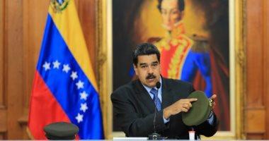 رئيس فنزويلا: انتخابات البرلمان قريبا ومستعدون للحرب الانتخابية