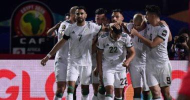 السنغال ضد الجزائر.. أسود التيرانجا تسعى لكسر عقدة محاربى الصحراء