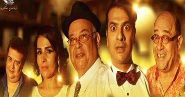 """عرض مسرحية """"أبو كبسولة"""" بالقاهرة على المسرح العائم لمدة 15 ليلة"""