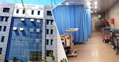 """سفارة اليابان تسلم أجهزة طبية لجامعة عين شمس لمواجهة """"كورونا"""""""