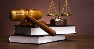 """8 معلومات عن محاكمة """"هاكرز"""" البريد الإلكترونى للمؤسسات الحكومية والخاصة"""