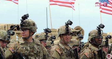 لأول مرة فى تاريخ الجيش الأمريكى.. سيدة تتولى قيادة فرقة مشاة