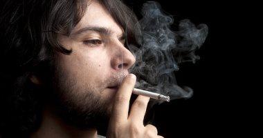 دراسة: رفع سن التدخين إلى 21 سنة يقلل عدد المدخنين