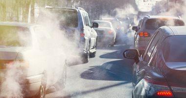 اعرف العلاقة بين الطقس الحار وزيادة نسب تلوث الهواء