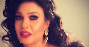 """""""5 مواه"""" مصرية مقيمة بكندا تستخدم إيفيه فيفى عبده.. لهذا السبب"""