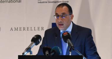الحكومة توافق على تعاقد ميناء الإسكندرية مع مصر للبترول لتوريد الوقود