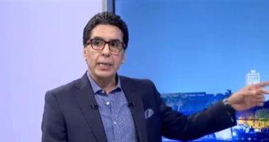 شخصية انتهازية هستيرية.. ماذا قال علم النفس عن بوق الإخوان محمد ناصر؟