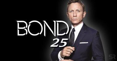 بعد القبض على متحرش فى لوكيشن التصوير.. كواليس جديدة لفيلم Bond 25