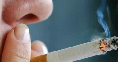 التدخين يسبب مخاطر عديدة على صحتك