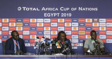 السنغال ضد الجزائر.. سيسيه يراهن على عودة ساديو مانى