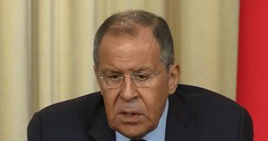 روسيا: واشنطن تسعى لتدمير نظام الحد من الأسلحة للتملص من التزاماتها