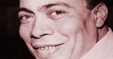 فى ذكرى وفاته.. أبرز الأغانى الوطنية والرومانسية للشاعر مأمون الشناوي