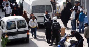 داخلية تونس: مستعدين لمواجهة كل ما يمس استقرار البلاد