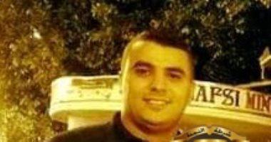 ننشر صورة شهيد الشرطة فى تفجيرات تونس