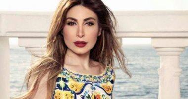 """يارا تسجل أغنية """"سينجل"""" جديدة باللهجة اللبنانية.. اعرف التفاصيل"""
