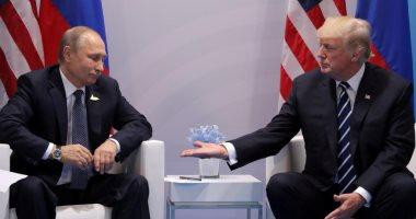 موسكو تنفى مزاعم واشنطن حول انتهاك تعليق التجارب النووية تحت الأرض