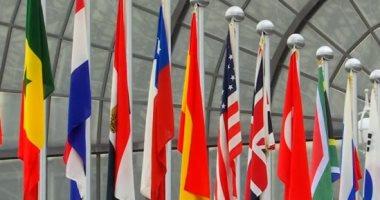 """الركود يهدد """"الخمسة الكبار"""".. """"CNN"""" تحذر هذه الدول من تراجع اقتصادها"""