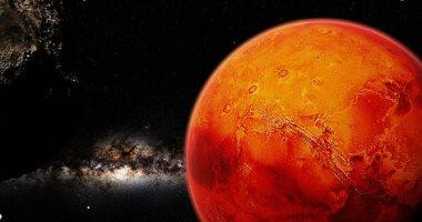 """فى مثل هذا اليوم.. العالم """"أساف هول"""" يكتشف قمر المريخ """"فوبوس"""""""