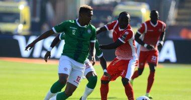 زى النهاردة.. منتخب مدغشقر يحقق فوزه الأول ببطولة أمم أفريقيا.. فيديو