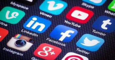 مليار مستخدم للإنترنت في الصين بنهاية 2020