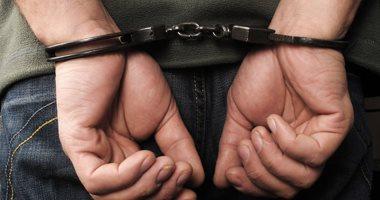 إحالة تشكيل عصابى تخصص فى سرقة حقائب المواطنين بالدقى للمحاكمة