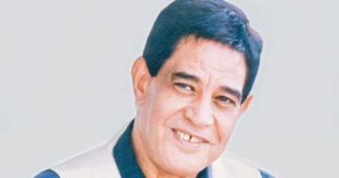 سعيد الشحات يكتب: ذات يوم 27يونيو 2002 وفاة الفنان محرم فؤاد.. «الأزهرى» الذى أضاع حلم والده بعدم حصوله على «العالمية»