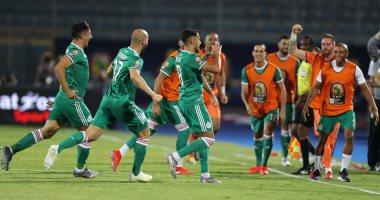 السنغال ضد الجزائر.. 75 مليون جنيه مكافأة بطل امم افريقيا 2019