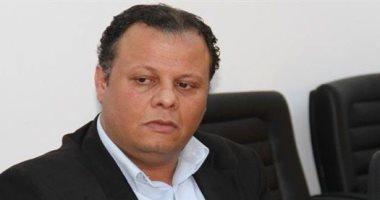 برلمانى ليبى: نجاح أى ملتقى لحل أزمة ليبيا مرهون بتجريد المليشيات من سلاحها