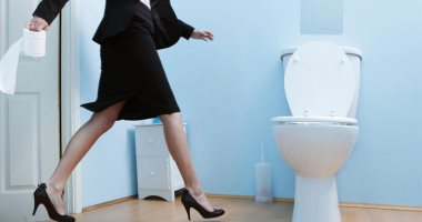 اعرفى أنواع سلس البول عند النساء ونصائح لعلاجه