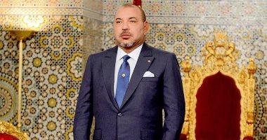 المغرب يبدى استعداده للتفاوض مع إسبانيا حول الحدود المائية